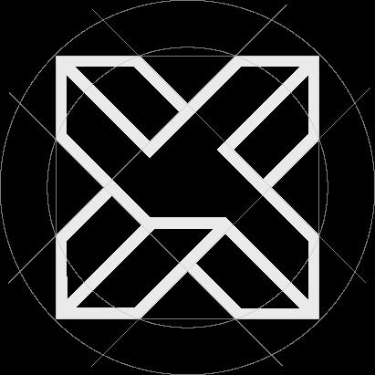 Логотип компании Resif